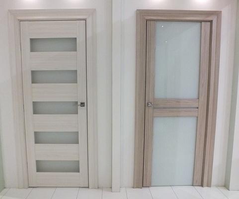 Двери profil doors