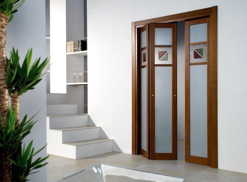 Межкомнатные двери книжка софья